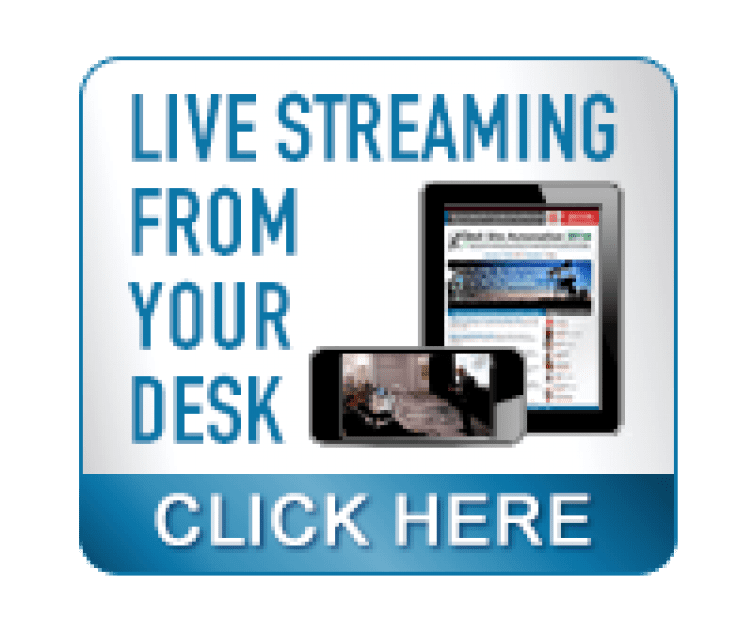 http://www.horizontal-drilling-permian-basin.com/10/information/94/live-streaming/